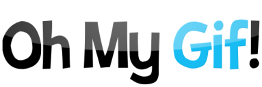 ohmygif_logo3