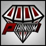 platinium-200x200
