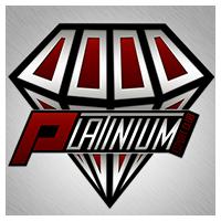 platinium-200x200.png