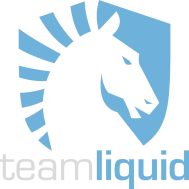 900px-liquidlogobig