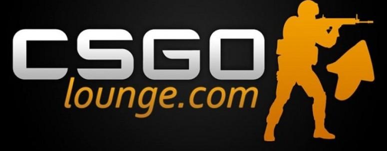 csgo-lounge