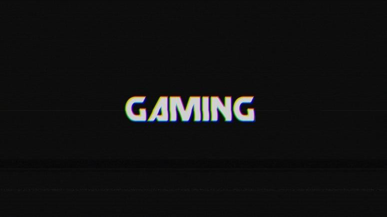gaming-logo-wallpapers-hd