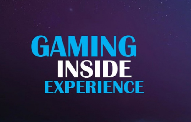 648x415_logo-emission-gaming-inside-experience-prevue-avril-2017