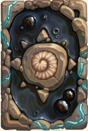 dos-carte-fossile