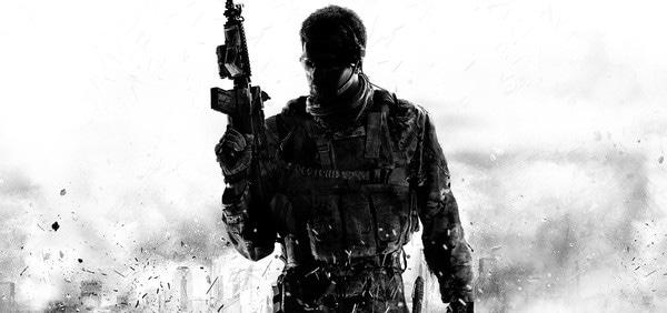 cod-mw3-hero