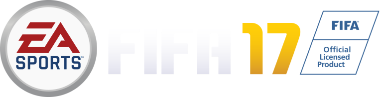 ea-sports-fifa-17-logo-white