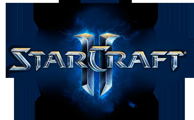 game-logo-sc2