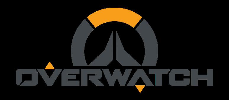 overwatch_logo_by_feeerieke-da4xuzp