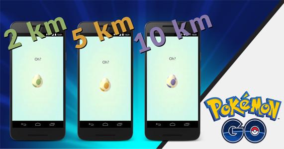 3147392-pokemon2.jpg