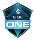 600px-ESL_One.png