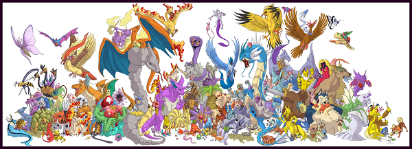 every_first_generation_pokemon__by_kingjupiter-d6buxb5.png
