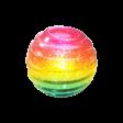 GO_Rare_Candy