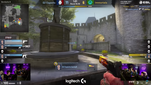 kennys deag.png