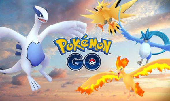 Pokemon-Go-Articuno-831913.jpg