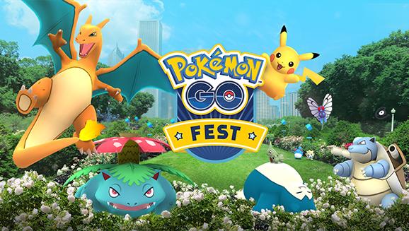 vg-go-festival-169.jpg