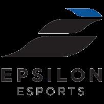 Epsilon-logo